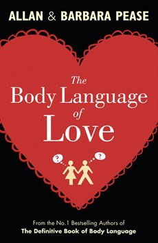 Body Language For Dummies 2nd Edition Pdf