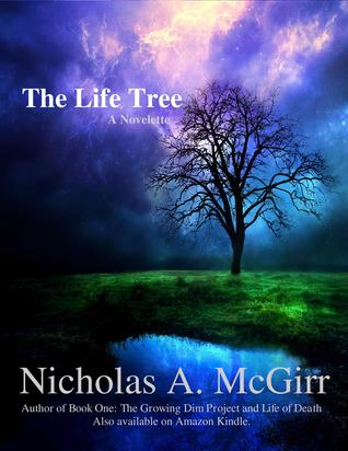 The Life Tree (Tree Collection #1)