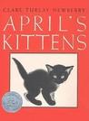 April's Kittens