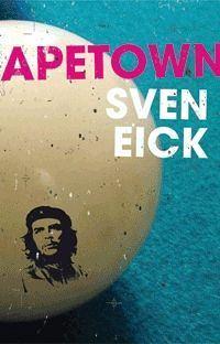 Apetown
