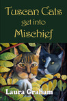 Tuscan Cats Get Into Mischief (The Dancing, Talking Cats)