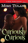 Curiously Curious (Mackenzie Dominants 1)