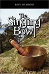 Download The Singing Bowl