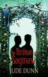 The Birdman of Saginaw