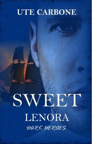 sweet-lenora-sweet-lenora-1