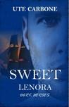 Sweet Lenora (Sweet Lenora #1)