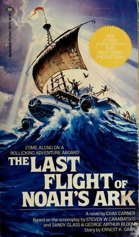 the-last-flight-of-noah-s-ark