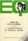 A Correspondência de Fradique Mendes: Memórias e Notas