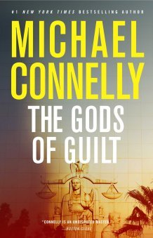 Guilty (The Jury Series Book 4)