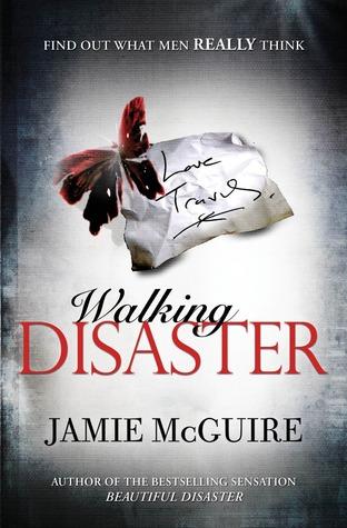 Walking Disaster(Beautiful 2)