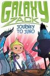 Journey to Juno (Galaxy Zack, #2)