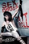 Sex, Drugs, Ratt  Roll: My Life in Rock