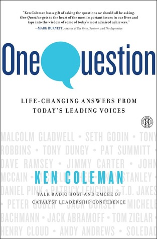 39b180f09cbd3 One Question  Answers from America s Leading Voices for Every Stage of Life