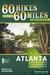 60 Hikes Within 60 Miles by Pam  Golden