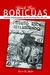 Black Flag Boricuas: Anarchism, Antiauthoritarianism, and the Left in Puerto Rico, 1897-1921