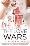 The Love Wars