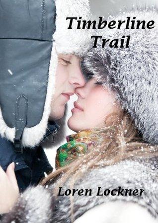 Timberline Trail by Loren Lockner