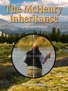 The McHenry Inheritance (Quill Gordon, Book 1)
