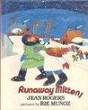 Runaway Mittens