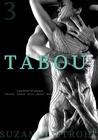 Tabou: Sylvie (Book 3)