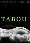 Tabou: Jocelyn (Book 2)