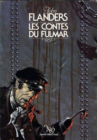 Les contes de Fulmar
