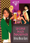 La Chica de los Deportivos by Helena Moran-Hayes