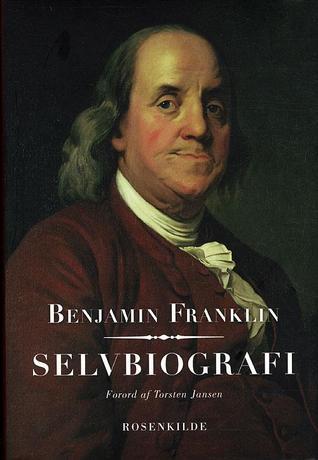 Selvbiografi
