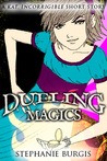 Dueling Magics