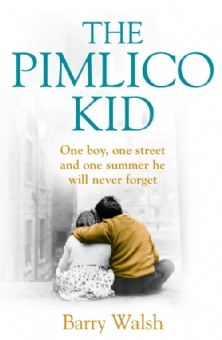 Connect with Pimlico