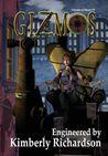 Dreams of Steam IV: Gizmos