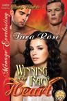 Winning Her Racy Heart (Racy Nights #1)