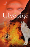Ulvepige by Helle Ryding