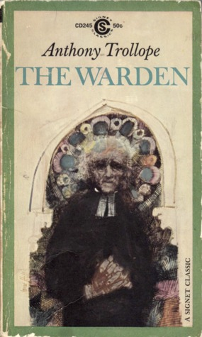 the-warden