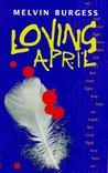 Loving April
