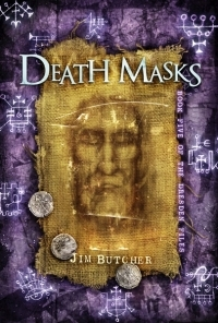 dresden files death masks pdf
