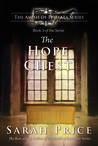 The Hope Chest (The Amish of Ephrata #3)