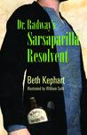 Dr. Radway's Sarsaparilla Resolvent