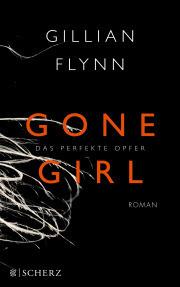Gone Girl: Das perfekte Opfer