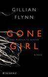 Download Gone Girl: Das perfekte Opfer