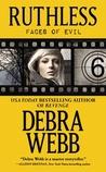 Ruthless by Debra Webb