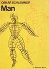 Man: Teaching Notes From The Bauhaus