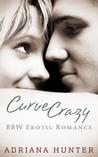Curve Crazy (Plus Size Loving, #1-9)