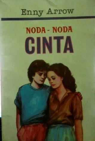 Noda-Noda Cinta