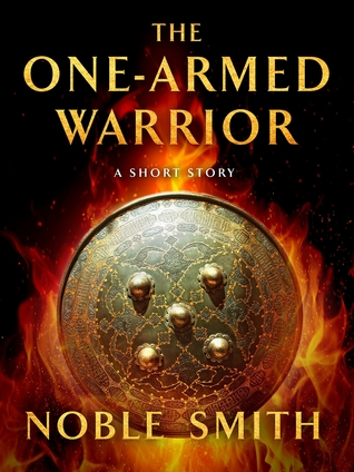the-one-armed-warrior-a-short-story