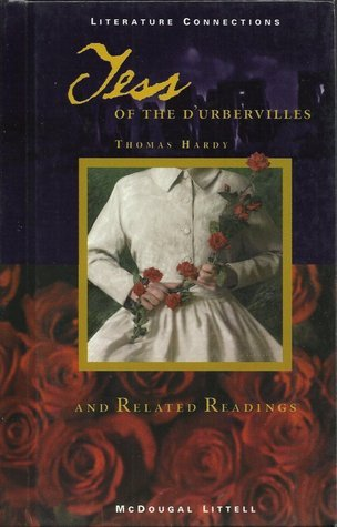 Tess of the D'Urbervilles and Related Readings