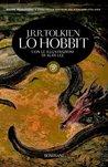 Download Lo Hobbit: Con le illustrazioni di Alan Lee