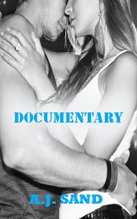 Documentary (Documentary, #1)