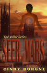 Seer of Mars (Vallar, #1)