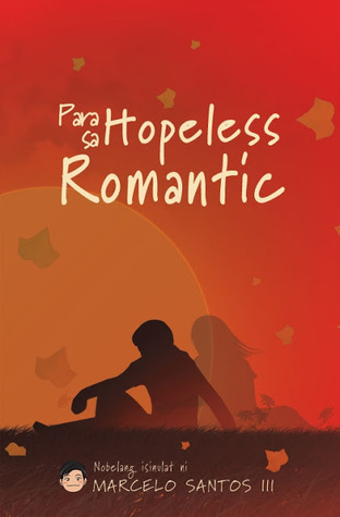 Tagalog Romantic Love Stories Pdf